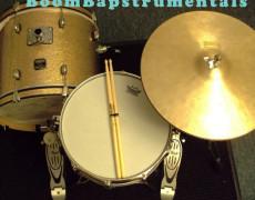 SoftLord[DJ] – Boombapstrumentals
